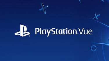 Does PlayStation Vue Represent the Next Generation of Subscription TV?