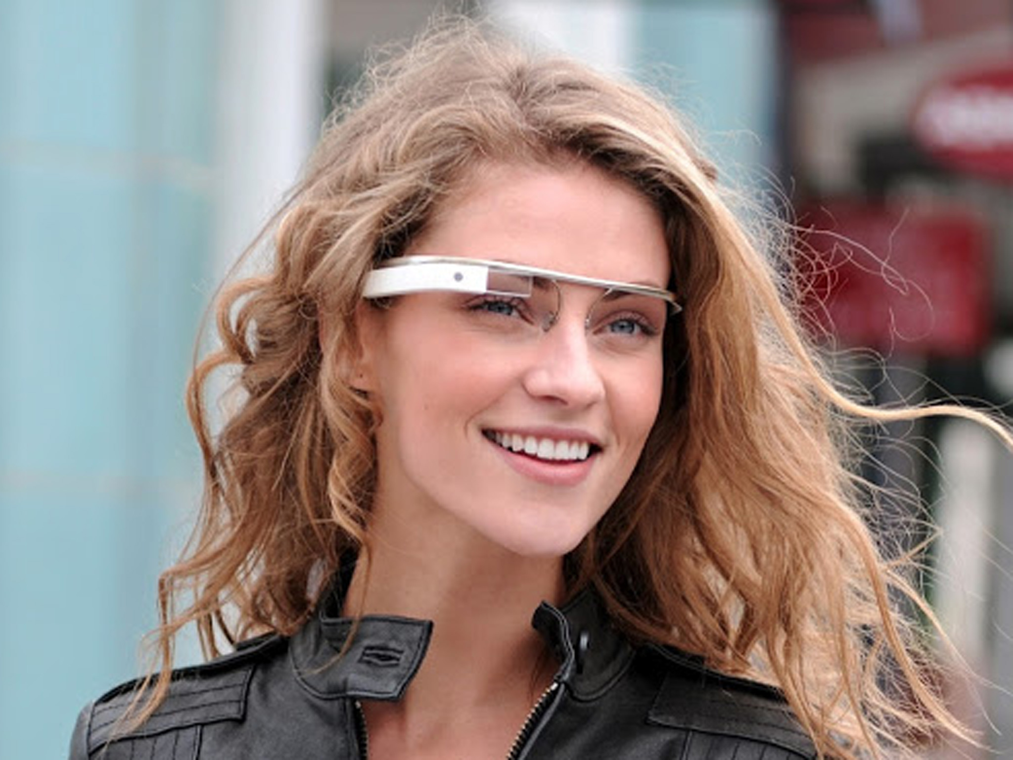 Smartglasses Forecast by Display Size