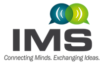 IEEE MTTS International Microwave Symposium (IMS) 2019