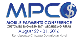Mobile Payments Conference