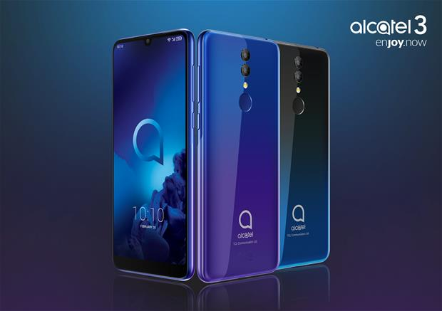 Alcatel_3_pressview_04