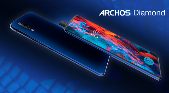 ARCHOS_Diamond_1