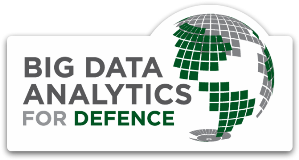 Big Data Analytics for Defence