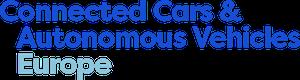 Connected Cars & Autonomous Vehicles