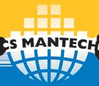 CS ManTech