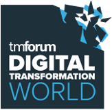 tmforum Digital Transformation World