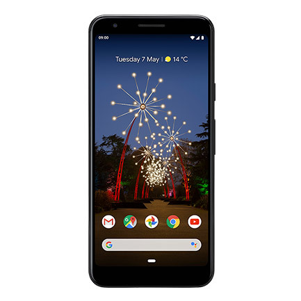 google-pixel-3a-just-black-detail1-new-Format-960