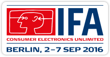 Strategy Analytics to attend IFA