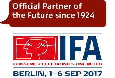IFA Berlin (Mobile)