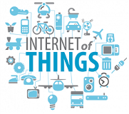 CEATEC Japan 2017: IoT Market Reality Lags behind the Hype. Why?