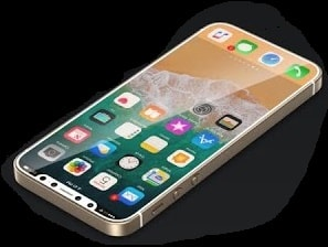 iPhone-SE-2-Price-in-India