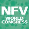 NFV World Congress 2017