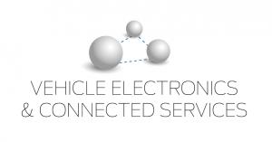 Vehicle Electronics & Connected Services (VECS) 2018