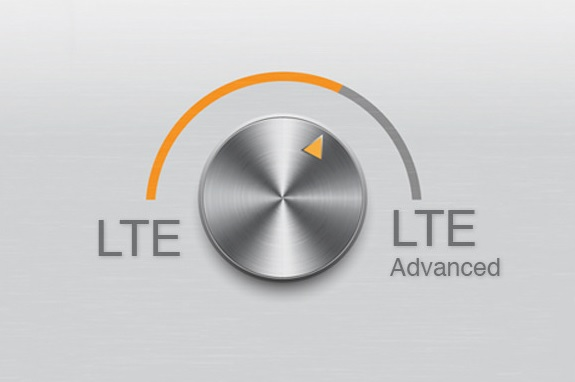 LTE-Advanced Handset_1