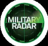Military Radar 2017