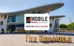 MWC 18 preview 1