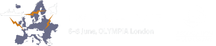 AOC EW Europe 2017