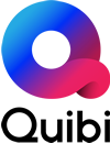 Does Quibi's Business Model Miss Its Target Audience?