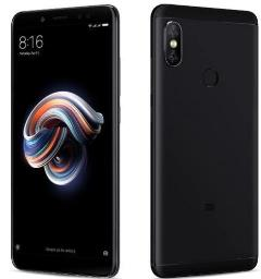 Redmi Note 5 and Note 5 Pro