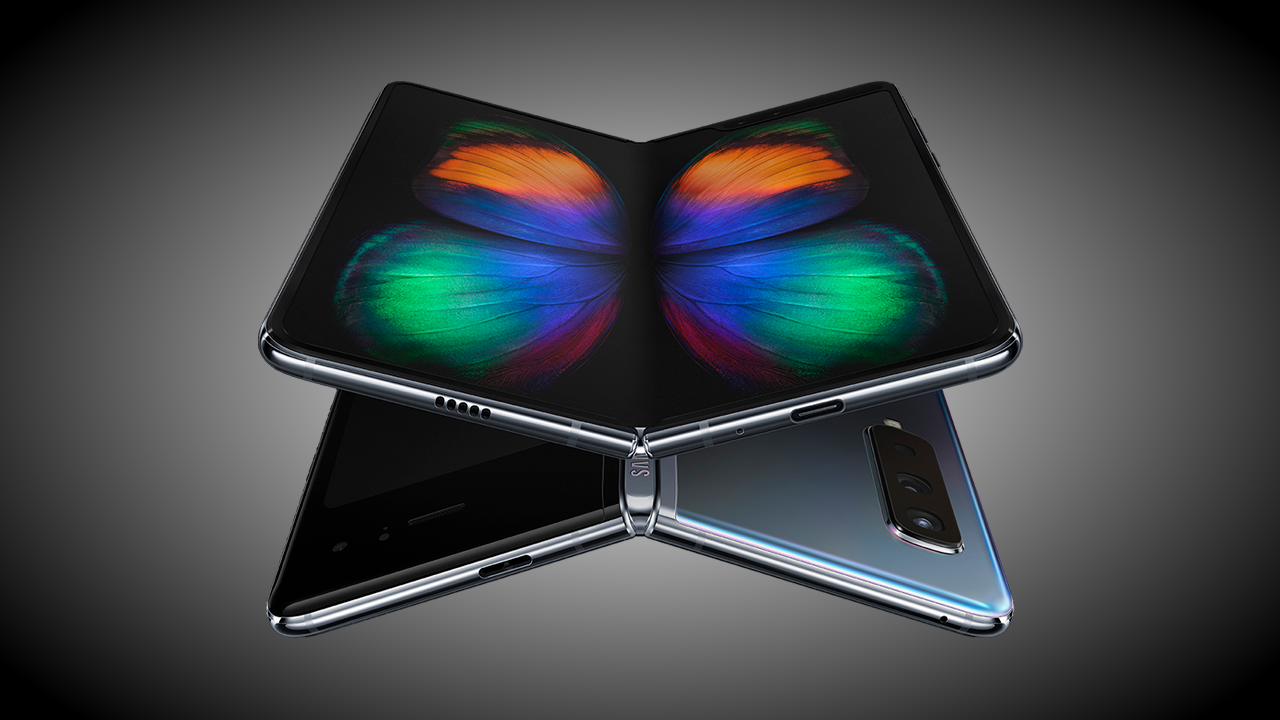 samsung-galaxy-fold-hero