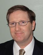 david-kerr-senior-vice-president-devices