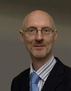 stephen-entwistle-vice-president-components