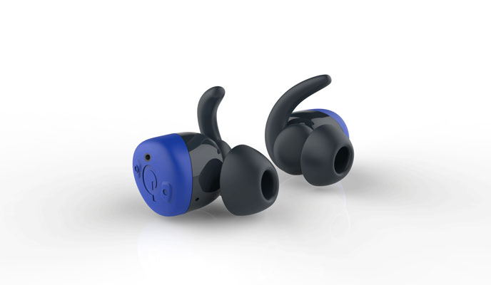 truewireless_occluded_earbuds_example_design