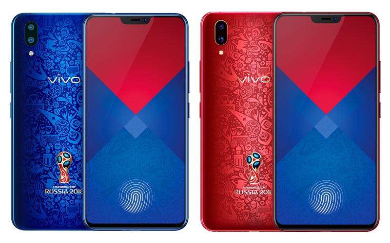 Vivo-unveils-X21-FIFA-world-cup-2018-Extraordinaire-Edition-coming-soon-in-India