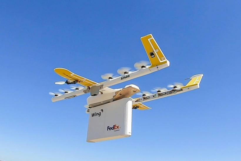 wing-the-drone-delivery-unit-of-google-parent