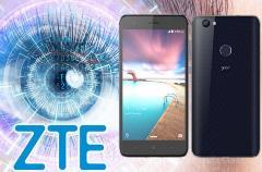 ZTE Abandons Its Crowdsourcing Smartphone Initiative